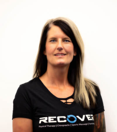 Suzette, Recover