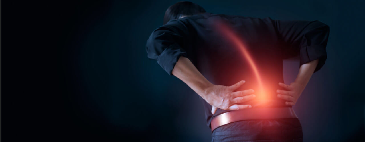 Disc Injury/Back Pain Relief & Sciatica Pain Relief Back Pain Relief & Sciatica Pain Relief Tulsa & Broken Arrow, OK