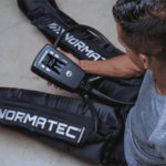 NormaTec Compression Therapy Tulsa, OK